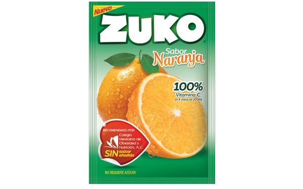 el zumo de naranja natural es bueno para la diarrea