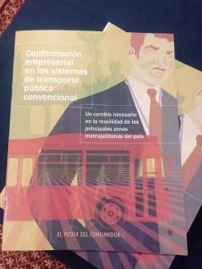 transporte-publico-confromacion-empresas-mercantiles-1