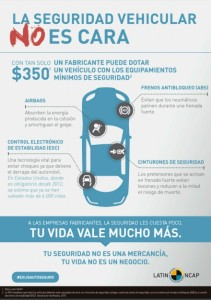 exijoautoseguro-infografia-1