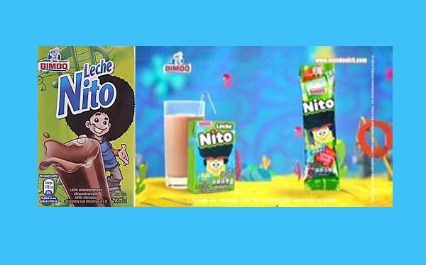 leche-nito-promocion