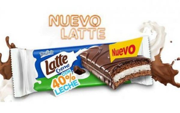 nuevo latte creme marinela (1)-6