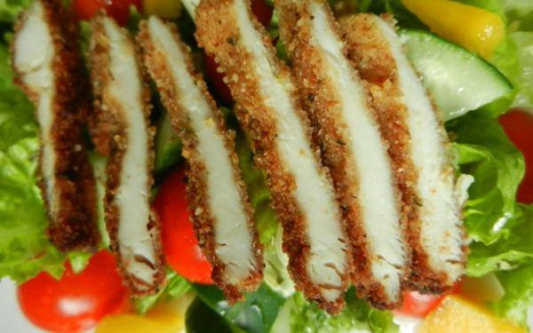 ensalada-crispi