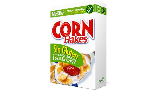 ¿Qué es una porción de granos?