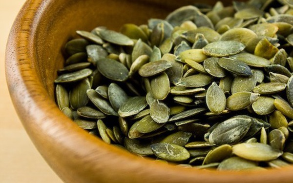 reducción de próstata de ajonjoli
