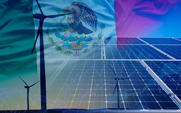 Por una transición energética justa en México
