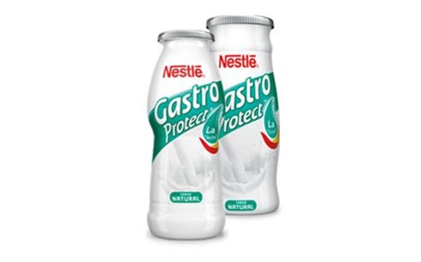 Gastro Protect de Nestlé (110 gramos)