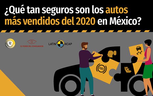 Banner seguridad autos 2020-21